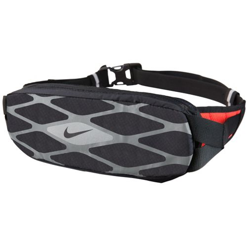 Picture of Nike Storm Slim Hydration Waistpack