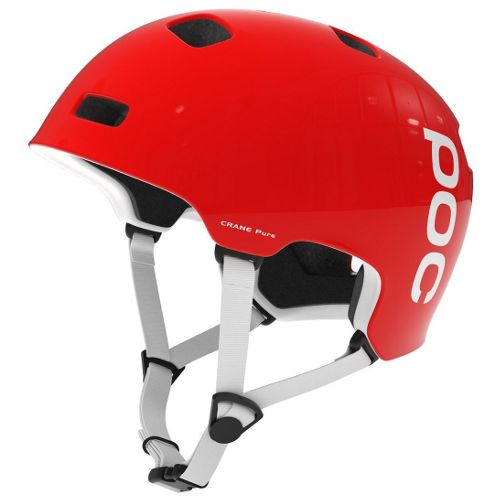 Picture of POC Crane Pure Helmet