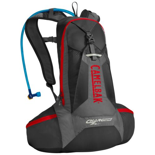 Picture of Camelbak Charge 10 LR Hydration Pack