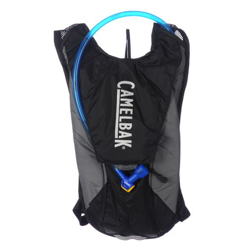Picture of Camelbak Hydrobak Hydration Pack