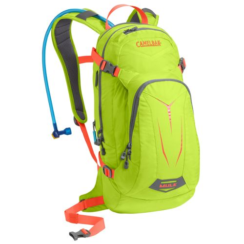 Picture of Camelbak Mule Hydration Pack