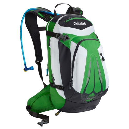 Picture of Camelbak Mule NV Hydration Pack