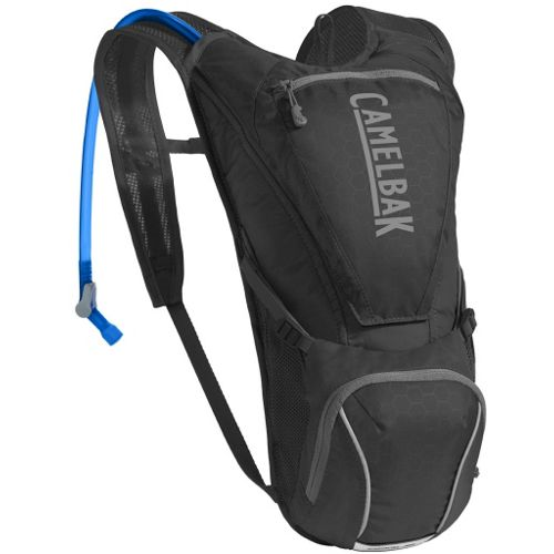 Picture of Camelbak Rogue Hydration Pack