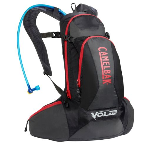 Picture of Camelbak Volt 13 LR Hydration Pack