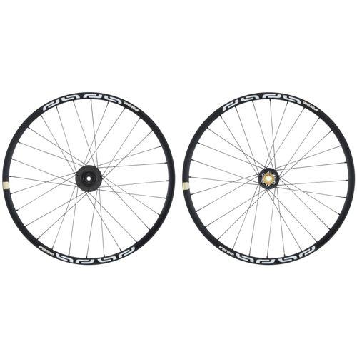 Picture of E Thirteen LG1+ MTB Wheelset