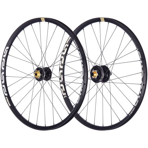 Picture of E Thirteen TRS+ MTB Wheelset
