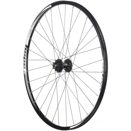 Picture of Hope Hoops Pro 2 Evo - Tech XC Front
