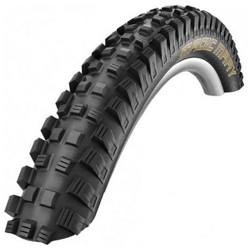 Picture of Schwalbe Magic Mary Evo MTB Tyre - Downhill
