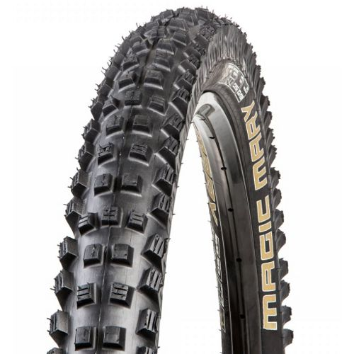 Picture of Schwalbe Magic Mary Evo MTB Tyre - Super Gravity