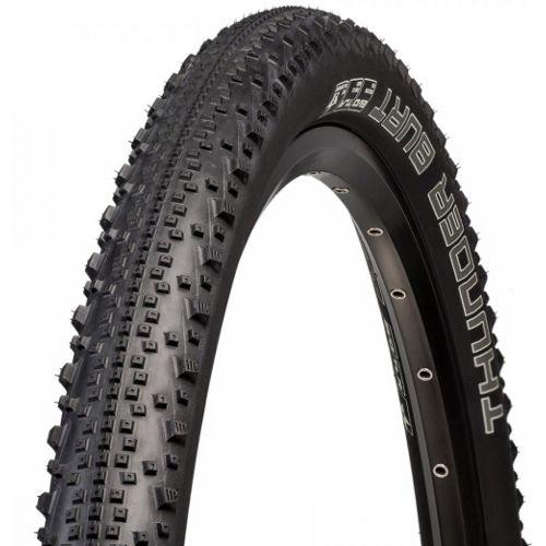 Picture of Schwalbe Thunder Burt Evo MTB Tyre