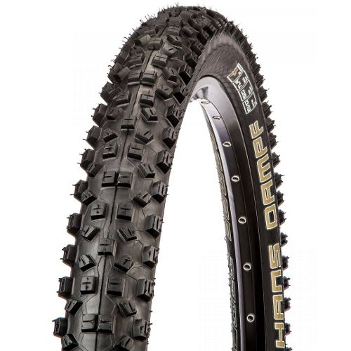 Picture of Schwalbe Hans Dampf Evo MTB Tyre - SuperGravity