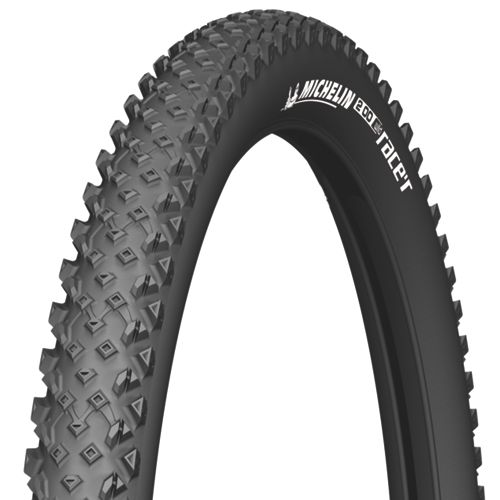 Picture of Michelin Wild RaceR2 Advanced TS Tubless Tyre