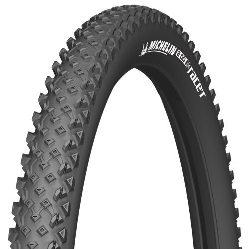 Picture of Michelin Wild RaceR2 Ultimate Advanced MTB Tyre