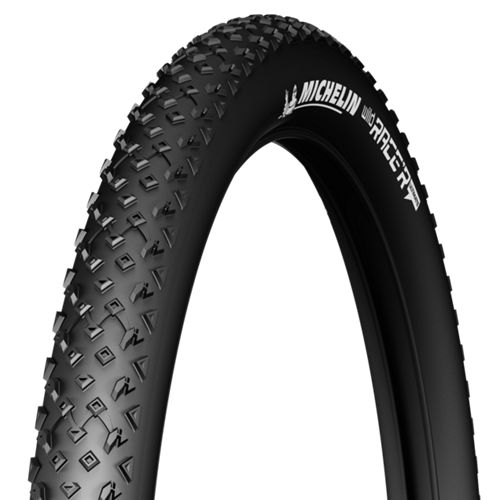 Picture of Michelin Wild RaceR2 Ultimate Advanced TS Tyre