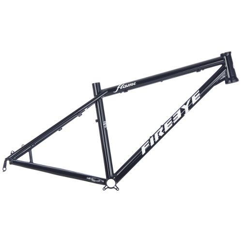 Picture of Fire Eye Flame Hardtail Frame 2015
