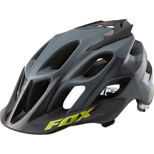 Picture of Fox Racing Flux Womens Helmet 2014