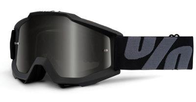 100 Accuri OTG Goggles - UTV-ATV
