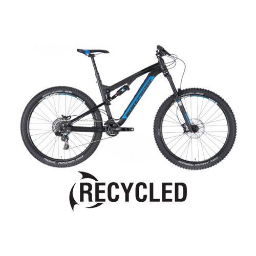 Picture of Nukeproof Mega TR 275 Pro Bike - Cosmetic Damage