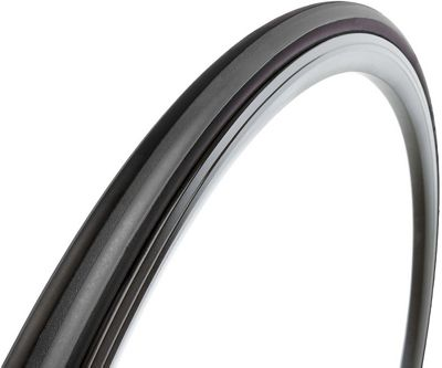 Vittoria Rubino Pro Slick III Road Tyre