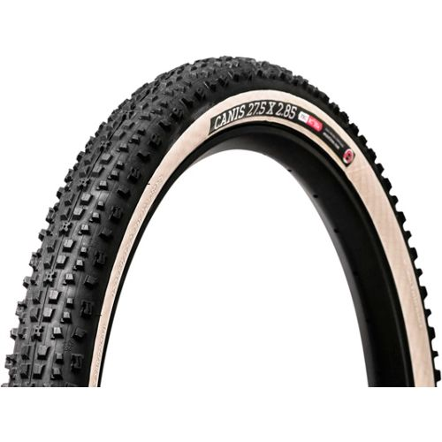 Picture of Onza Canis Skinwall MTB Tyre