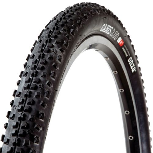 Picture of Onza Canis Tubeless UST Tyre