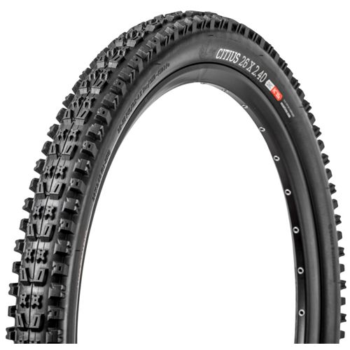 Picture of Onza Citius MTB Tyre