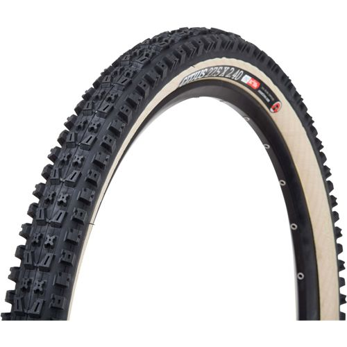 Picture of Onza Citius Skinwall MTB Tyre