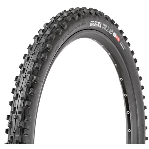 Picture of Onza Greina DH MTB Tyre