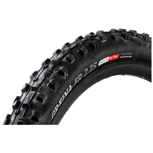Picture of Onza Greina FR MTB Tyre