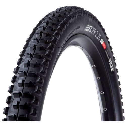 Picture of Onza Ibex FR MTB Tyre