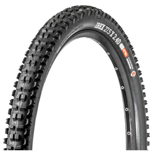 Picture of Onza Ibex MTB Tyre