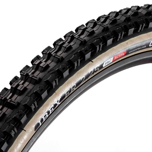 Picture of Onza Ibex Skinwall MTB Tyre