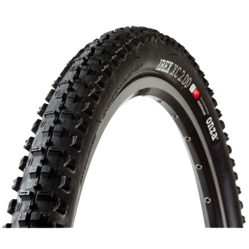 Picture of Onza Ibex XC Tyre
