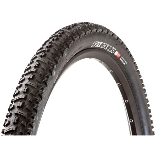 Picture of Onza Lynx MTB Tyre