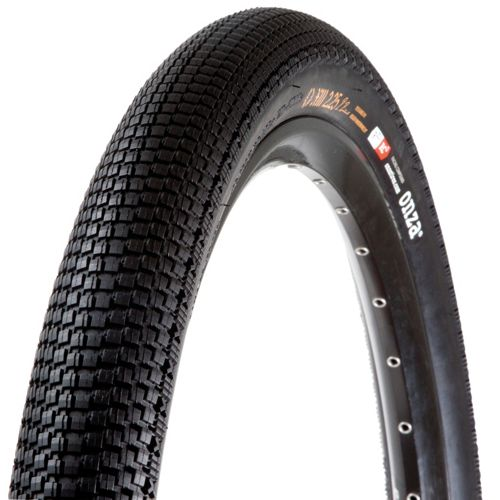 Picture of Onza XIII MTB Tyre