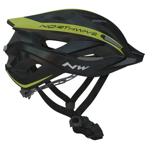 Picture of Northwave Scout Helmet