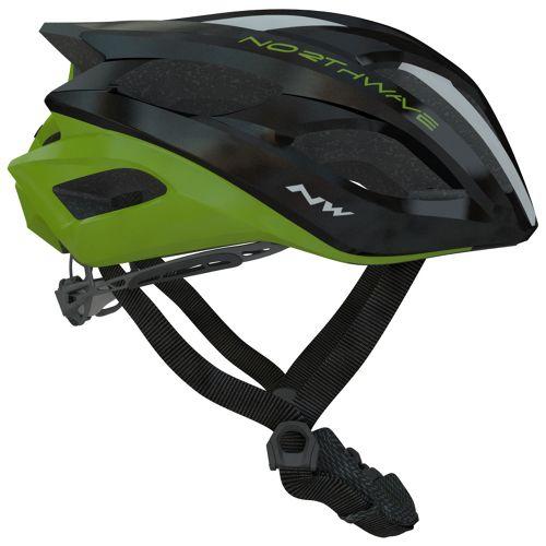 Picture of Northwave Storm Helmet
