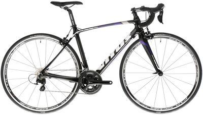 Vitus Bikes Venon L Womens Road Bike 2015