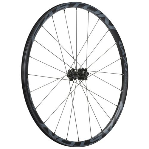 Picture of Easton EA70 XCT MTB Front Wheel 2014