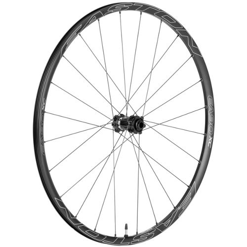 Picture of Easton EA90 XC MTB Front Wheel 2014