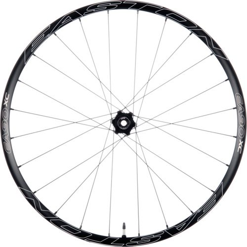 Picture of Easton EA90 XC MTB Rear Wheel 2014
