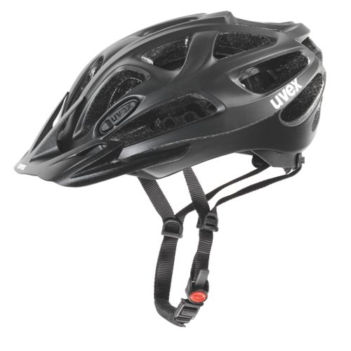 Picture of Uvex Supersonic MTB Helmet 2014