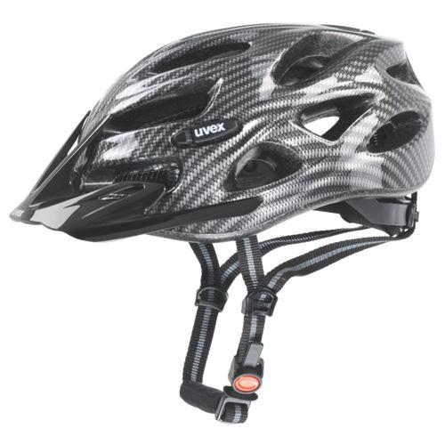 Picture of Uvex Onyx MTB Helmet 2014