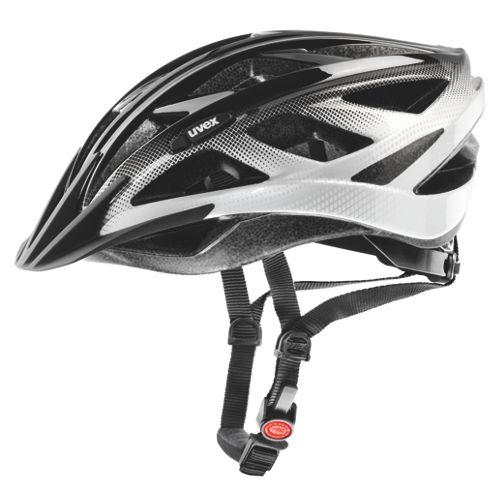 Picture of Uvex Xenova MTB Helmet 2014