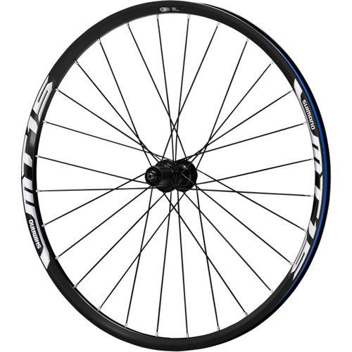 Picture of Shimano MT15 MTB Rear Wheel
