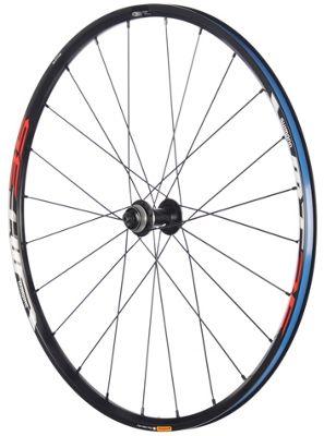 Shimano MT35 MTB Front Wheel
