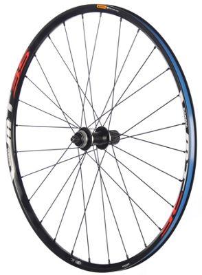 Shimano MT35 MTB Rear Wheel