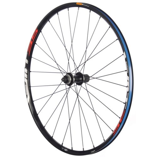 Picture of Shimano MT35 MTB Rear Wheel
