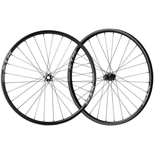 Picture of Shimano XTR M9000 Tubular MTB Wheelset