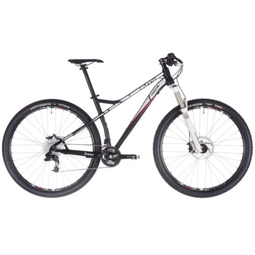 Picture of Sunn Modular S1 29er Hardtail Bike 2013